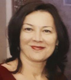 Daniela Bocăneț