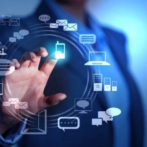 Informatică și tehnologii