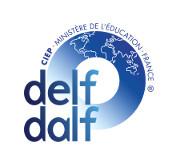 Pregătire DELF/DALF